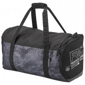 Спортивная сумка Combat CE4145