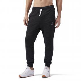 Спортивные брюки Elements M CE4750