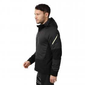 Куртка с утеплителем PRIMALOFT® M CE4891