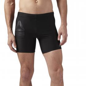 Спортивные шорты SpeedWick Swim M CE4978