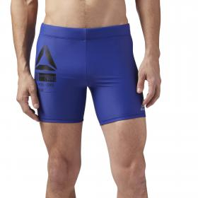 Спортивные шорты SpeedWick Swim M CE4979