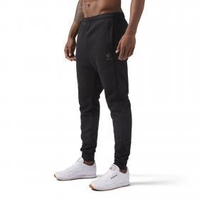 Спортивные брюки Casual Cotton M CE5019