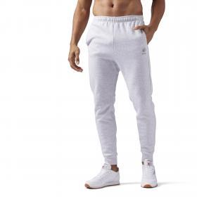 Спортивные брюки Casual Cotton M CE5021