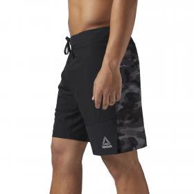 Спортивные шорты Epic M CE6135