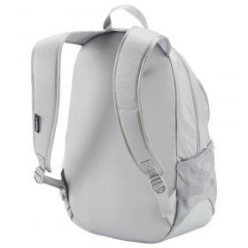 Рюкзак W ENH BCKPCK GRAPHIC Reebok