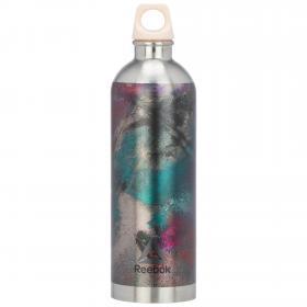 Бутылка для воды Reebok W CE6247