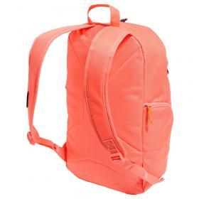Рюкзак ACTIVE PKT BACKPACK Reebok