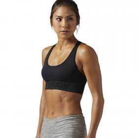 Спортивный бюстгальтер Workout Ready Seamless W CE7789