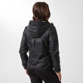 Женская куртка Reebok FLEECE LINED