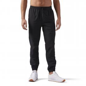 Спортивные брюки Training Supply Woven M CF2901