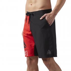 Спортивные шорты Reebok Epic Lightweight M CF2949