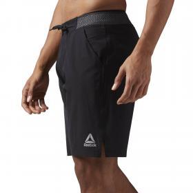Спортивные шорты Reebok Epic Knit Waistband M CF2955
