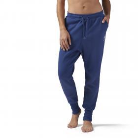 Спортивные брюки Casual W CF3938