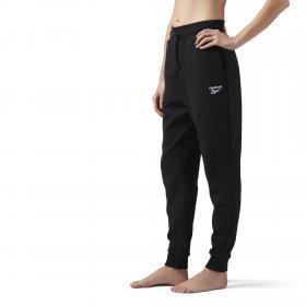 Спортивные брюки French Terry W CF3963