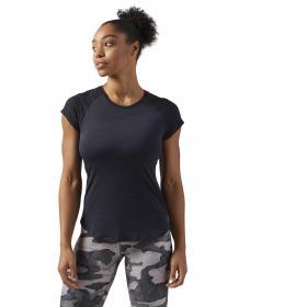 Спортивная футболка ACTIVCHILL Vent W CF5937