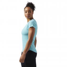 Спортивная футболка Activchill W CF5940