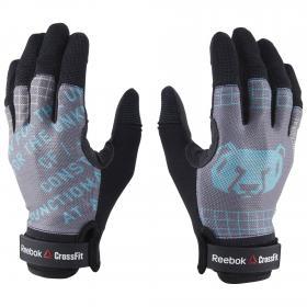 Спортивные перчатки W CF7468