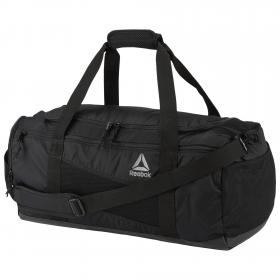 Спортивная сумка ТренировкиCF7469