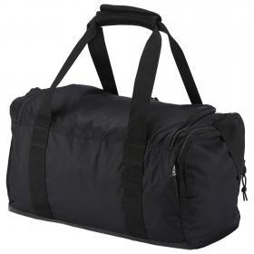 Спортивная сумка Shoe Storage ТренировкиCF7478