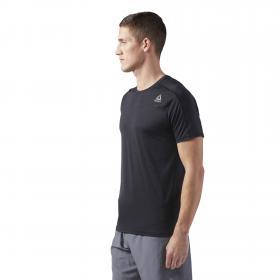 Спортивная футболка ACTIVCHILL Move M CF7877