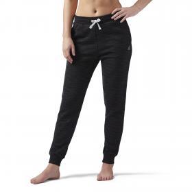 Спортивные брюки Elements W CF8621
