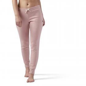 Спортивные брюки Elements Fleece CF8664