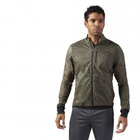 Куртка Reebok M CF8741