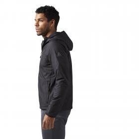 Куртка Reebok M CF8746