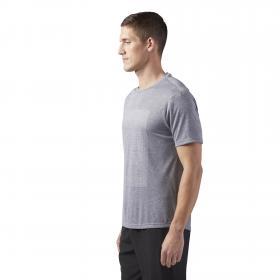 Спортивная футболка Reflective Running