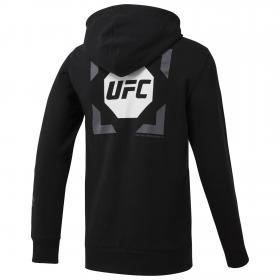Худи Reebok UFC M CG0614