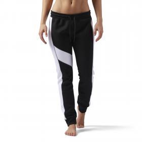 Спортивные брюки Quik Cotton CG1049