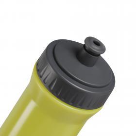 Пластиковая бутылка для воды 500 мл