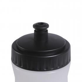 Пластиковая бутылка для воды 0,75 л