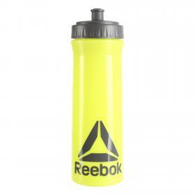 Бутылка для воды - 0,75 л