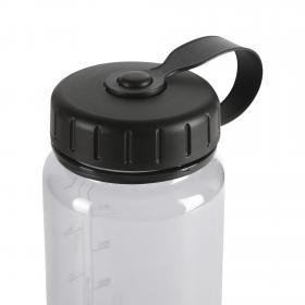 Бутылка для воды - 1 л