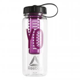 Бутылка Tritan Infuser