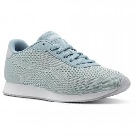 Кроссовки Reebok Royal CL Jog PXKT
