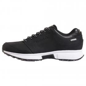 Кроссовки Elite Stride GTX IV M CN0271