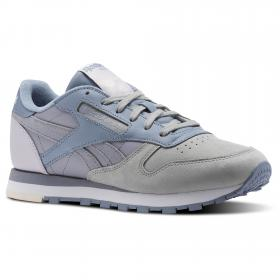 Кроссовки Reebok Classic Leather W CN0360