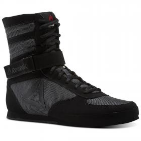 Обувь для бокса Reebok Boxing Boot M CN0977