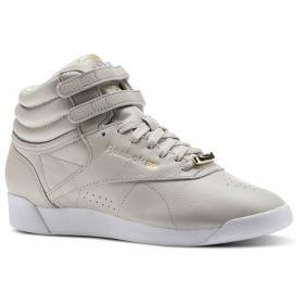Кроссовки Freestyle HI MUTED W CN1496