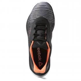 Кроссовки Fast Tempo Flexweave® CN6612
