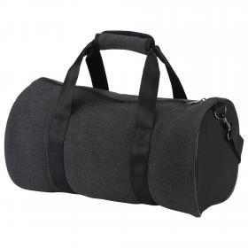 Спортивная сумка Premium Cylinder ТренировкиCV3587