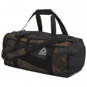Спортивная сумка Graphic ТренировкиCV4159