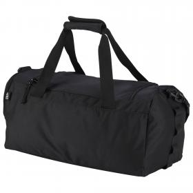 Сумка Reebok ACT ENH WORK DUFFLE 20IN