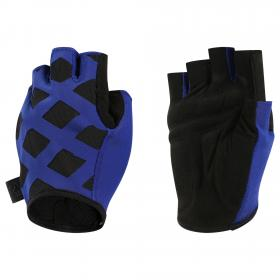 Перчатки для тренировок Studio W CV6110