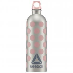 Бутылка для воды ENH M CV6203