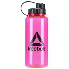 Бутылка для воды ТренировкиCV6348