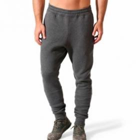 Спортивные брюки Reebok CLASSICS FRANCHISE FLEECE JOGGER