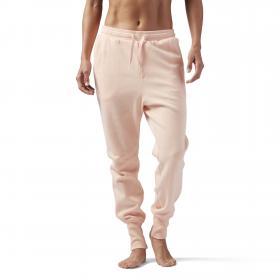 Спортивные брюки Casual W CV8309